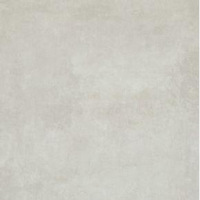 papel-parede-rustica-49823