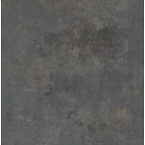 papel-parede-rustica-49824