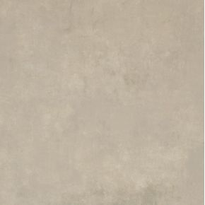 papel-parede-rustica-49825