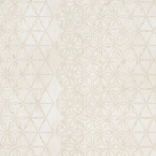 Papel de Parede La Vie 58107 Germany - Vinílico - Rolo: 10m x 0,53m