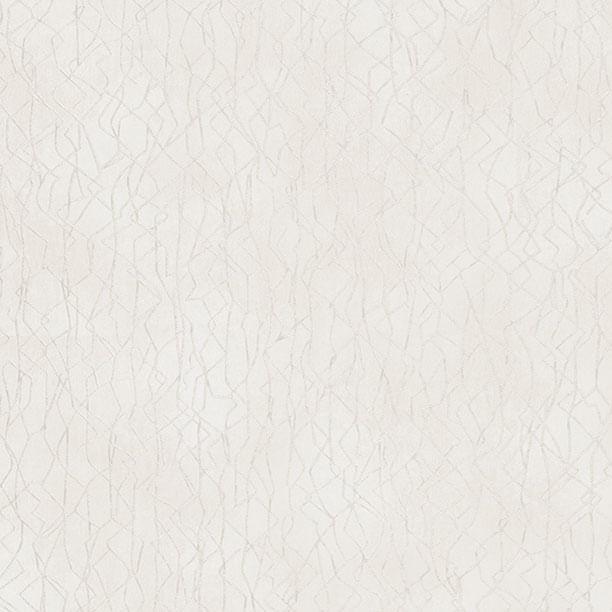 Papel de Parede La Vie 58113 Germany - Vinílico - Rolo: 10m x 0,53m