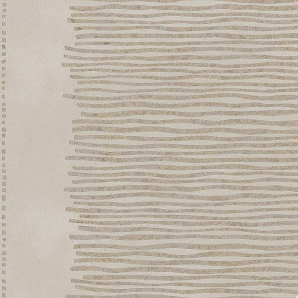 Papel de Parede La Vie 58116 Germany - Vinílico - Rolo: 10m x 0,53m