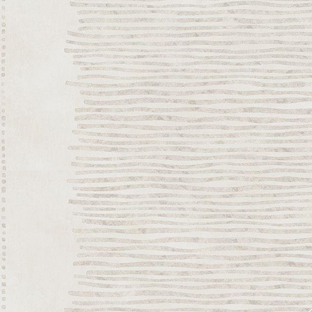 Papel de Parede La Vie 58117 Germany - Vinílico - Rolo: 10m x 0,53m