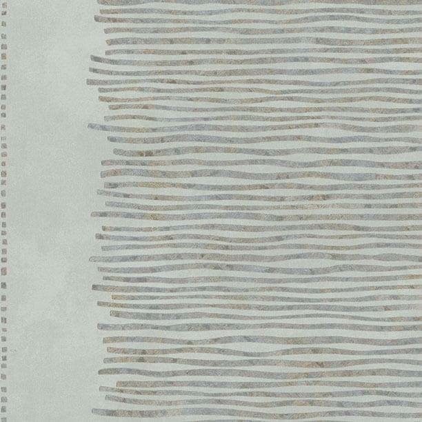 Papel de Parede La Vie 58118 Germany - Vinílico - Rolo: 10m x 0,53m
