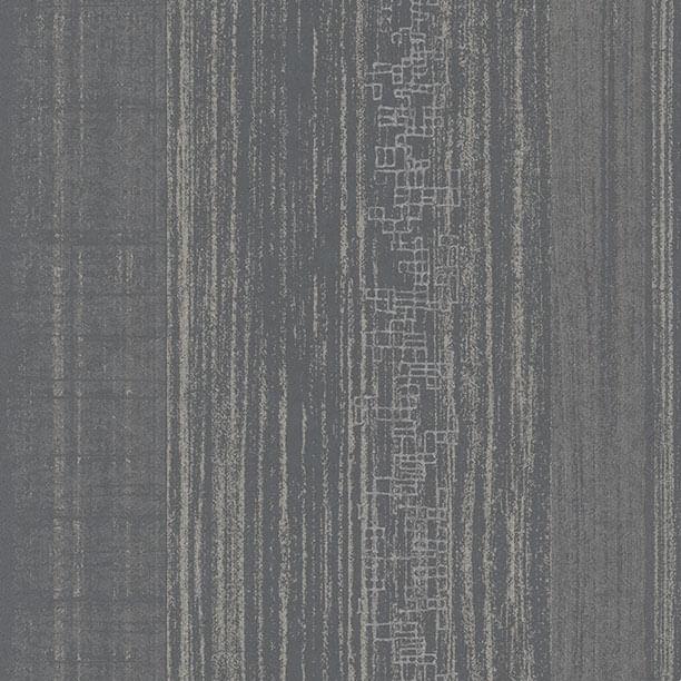 Papel de Parede La Vie 58124 Germany - Vinílico - Rolo: 10m x 0,53m