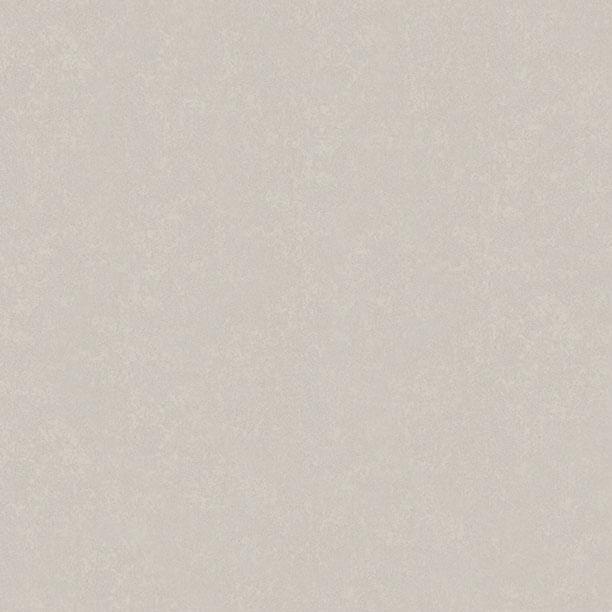 Papel de Parede La Vie 58136 Germany - Vinílico - Rolo: 10m x 0,53m