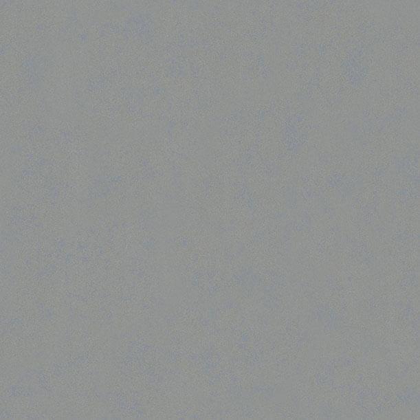 Papel de Parede La Vie 58140 Germany - Vinílico - Rolo: 10m x 0,53m