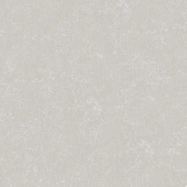 Papel de Parede La Vie 58141 Germany - Vinílico - Rolo: 10m x 0,53m