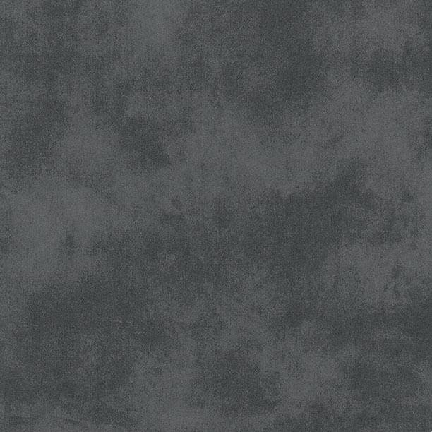 Papel de Parede La Vie 58147 Germany - Vinílico - Rolo: 10m x 0,53m