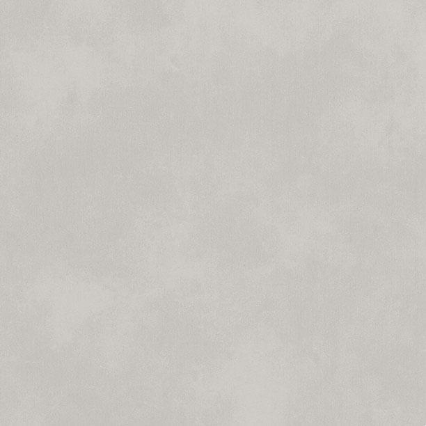 Papel de Parede La Vie 58148 Germany - Vinílico - Rolo: 10m x 0,53m