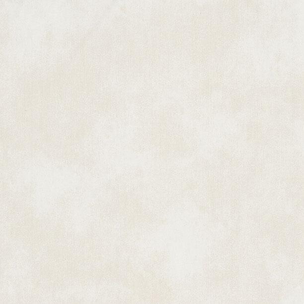 Papel de Parede La Vie 58150 Germany - Vinílico - Rolo: 10m x 0,53m