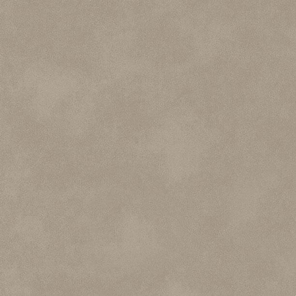 Papel de Parede La Vie 58151 Germany - Vinílico - Rolo: 10m x 0,53m