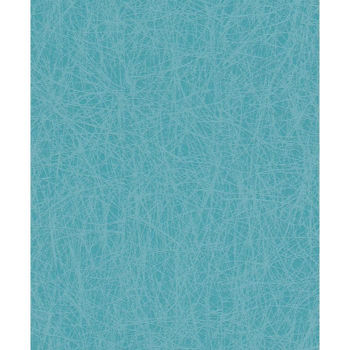 Papel de Parede Deco Style Alemão DS602043 - Rolo 10m x 0,53m