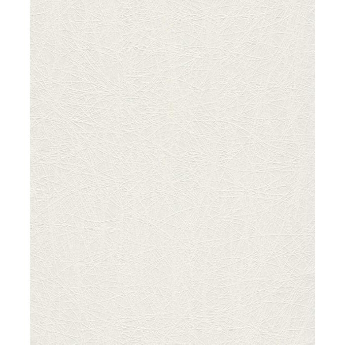 Papel de Parede Deco Style Alemão DS602074 - Rolo 10m x 0,53m