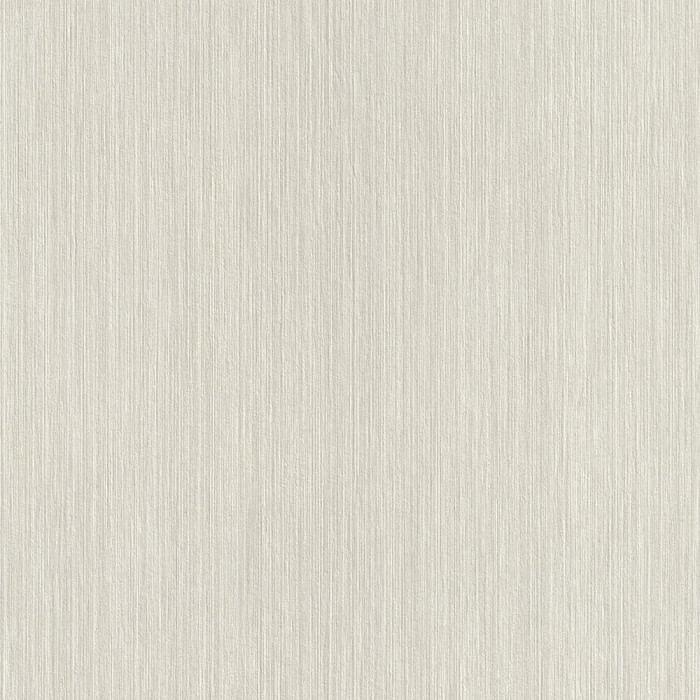 Papel de Parede Deco Style Alemão DS783629 - Rolo 10m x 0,53m