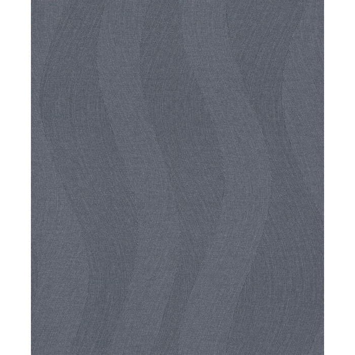 Papel de Parede Deco Style Alemão DS400571 - Rolo 10m x 0,53m