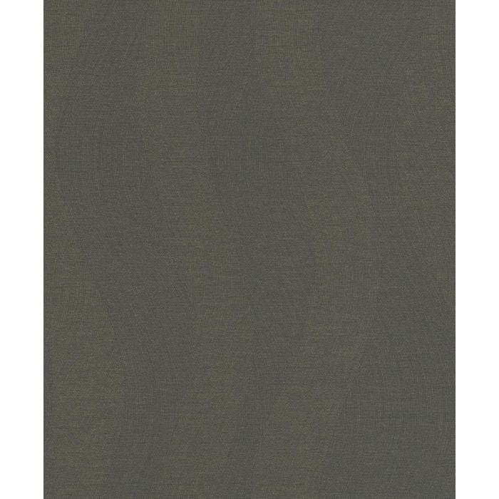 Papel de Parede Deco Style Alemão DS400564 - Rolo 10m x 0,53m