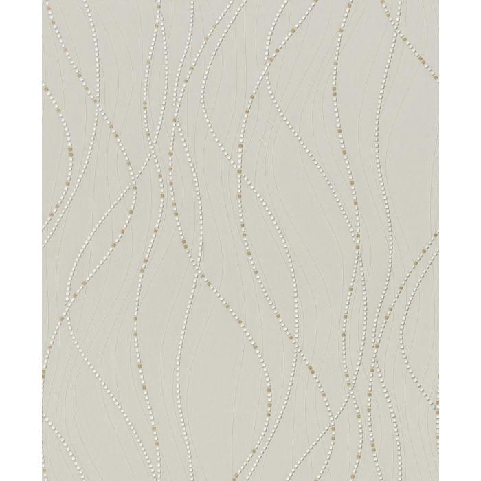 Papel de Parede Deco Style Alemão DS928365 - Rolo 10m x 0,53m