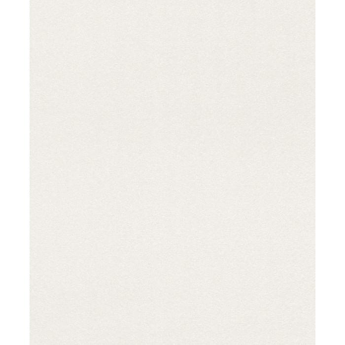 Papel de Parede Deco Style Alemão DS716863 - Rolo 10m x 0,53m