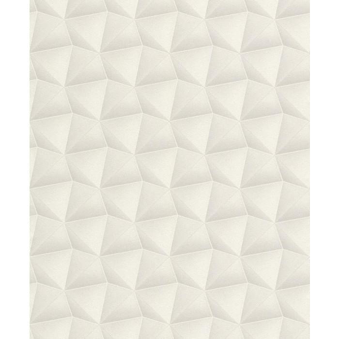 Papel de Parede Deco Style Alemão DS504644 - Rolo 10m x 0,53m