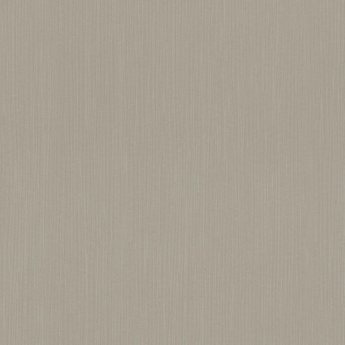 Papel de Parede Deco Style Alemão DS800340 - Rolo 10m x 0,53m