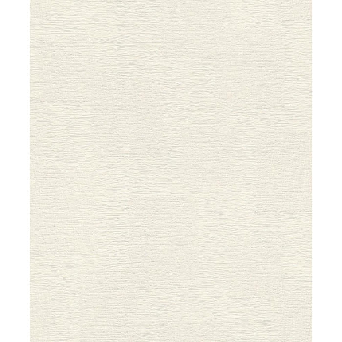Papel de Parede Deco Style Alemão DS400229 - Rolo 10m x 0,53m