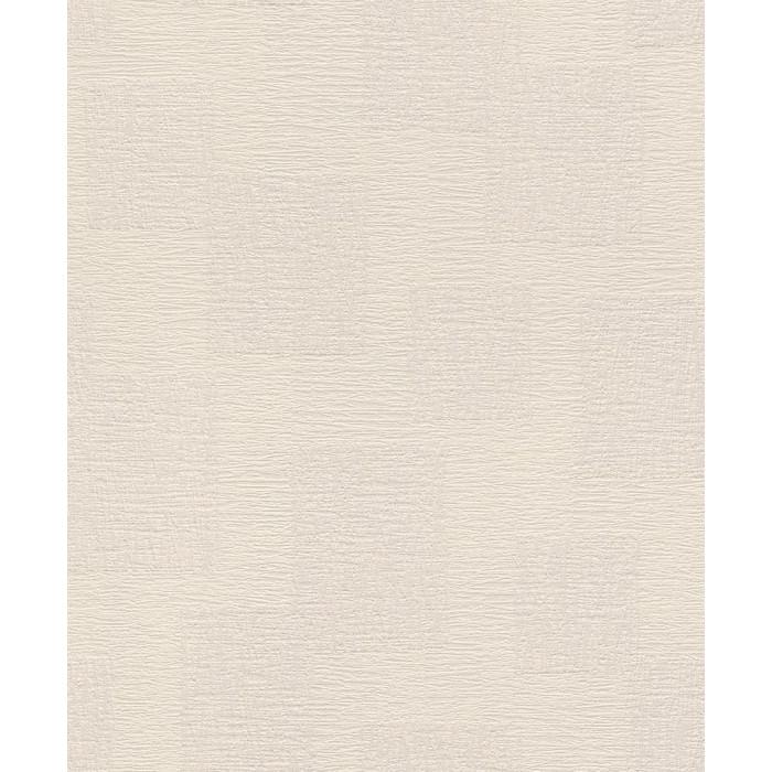 Papel de Parede Deco Style Alemão DS400243 - Rolo 10m x 0,53m