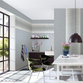 Deco-Style-style-773811-amb-Decore-com-Papel