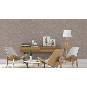 Deco-Style-style-588347-amb2-Decore-com-Papel