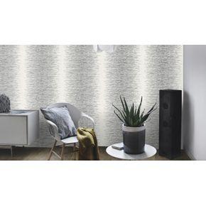 Deco-Style-style-413809-amb-Decore-com-Papel