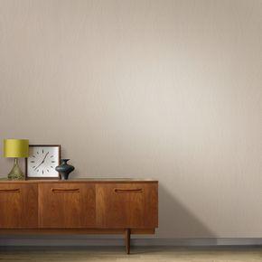 Deco-Style-style-400366-amb-Decore-com-Papel