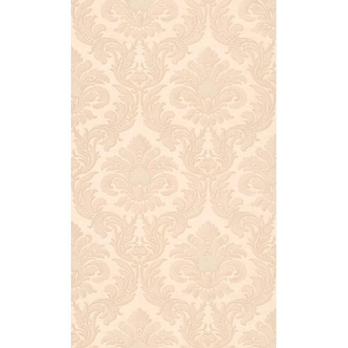 Trianon-XI-Damaschi-Nude