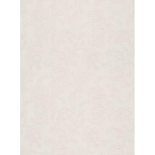 Trianon-XI-Arabesco-Floral-Off-White