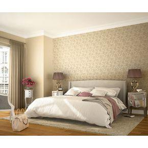 Trianon-XI-515138-Decore-com-Papel