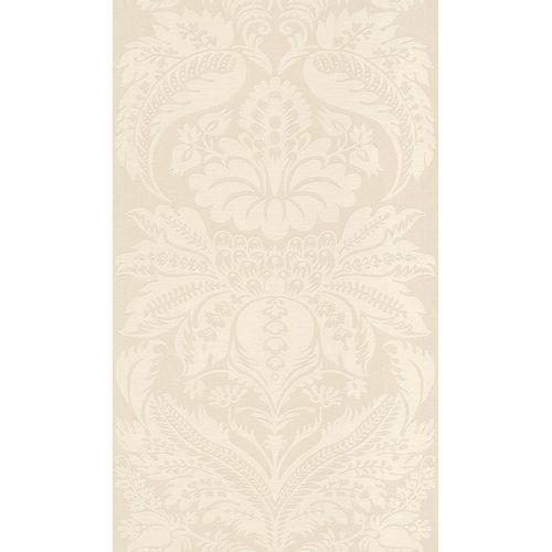 Trianon-XI-Arabesco-G-Off-White