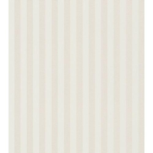Trianon-XI-Listrado-Off-White