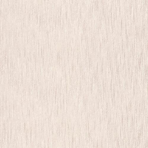 Trianon-XI-Canelado-Nude-Acetinado