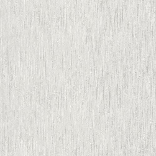 Trianon-XI-Canelado-Off-White-Acetinado
