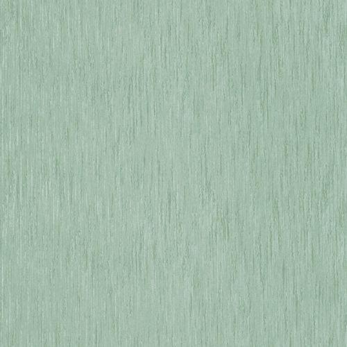 Trianon-XI-Canelado-Verde-Acetinado