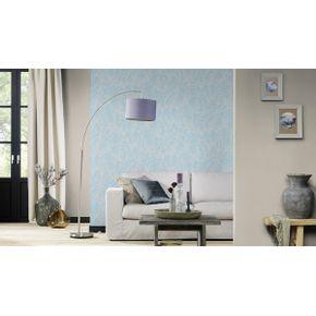 Blue-Valvet-609356