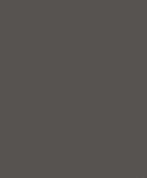 Papel de Parede Blue Velvet Marrom Escuro - Rolo: 10m x 0,53m