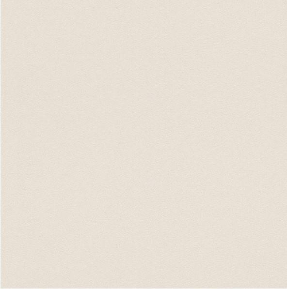 Papel de Parede Blue Velvet Creme - Rolo: 10m x 0,53m