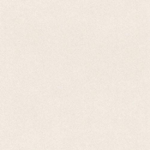 Papel-de-Parede-Cosmopolitan-527001---Decore-com-Papel