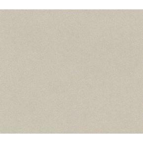 Papel-de-Parede-Cosmopolitan-527018---Decore-com-Papel