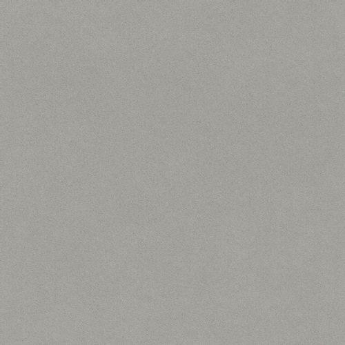 Papel-de-Parede-Cosmopolitan-527025---Decore-com-Papel