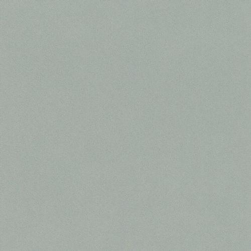 Papel-de-Parede-Cosmopolitan-527032---Decore-com-Papel