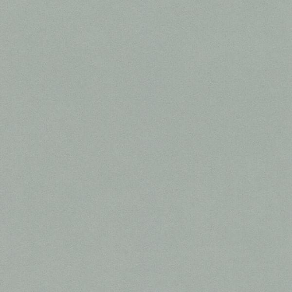 Papel de Parede Cosmopolitan Azul Velho - Rolo: 10m x 0,53m