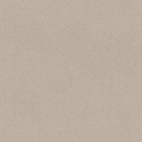 Papel-de-Parede-Cosmopolitan-527056---Decore-com-Papel