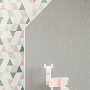 papel-de-parede-HEJ-218183-amb-1