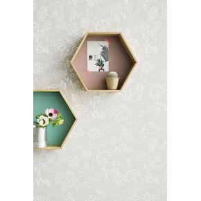 papel-de-parede-HEJ-218170-amb-1